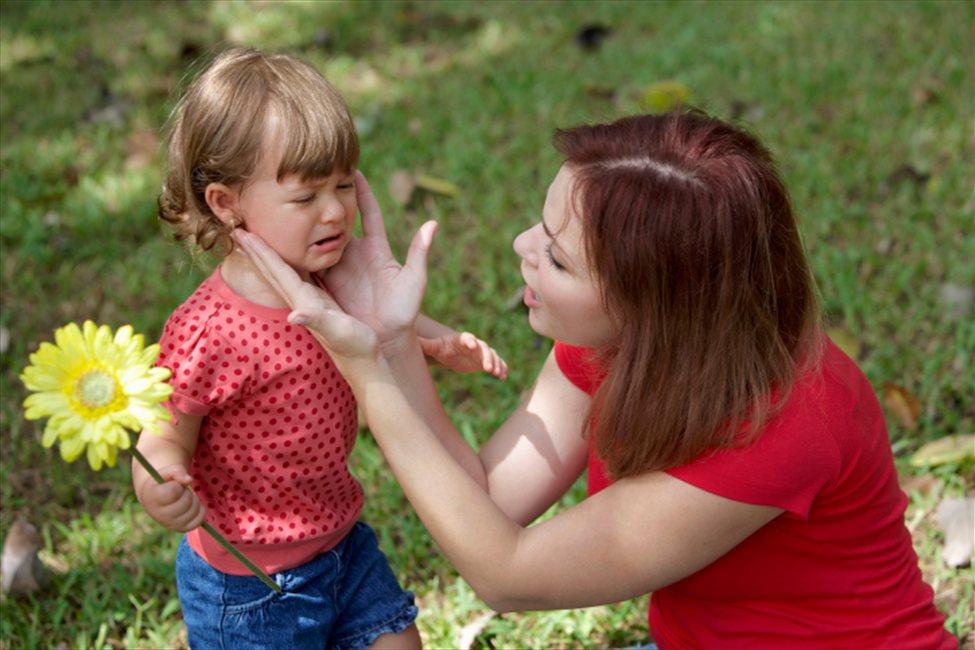 Эффективные методы установления сотрудничества с детьми