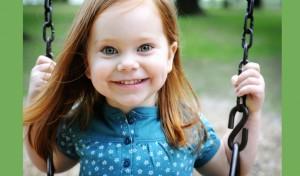 Smiling-Child-1024x602
