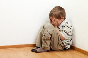stockfresh_1007831_child-punishment_sizeS