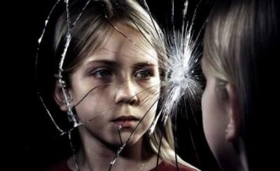 Психологические особенности подросткового возраста: как найти общий язык с подростком