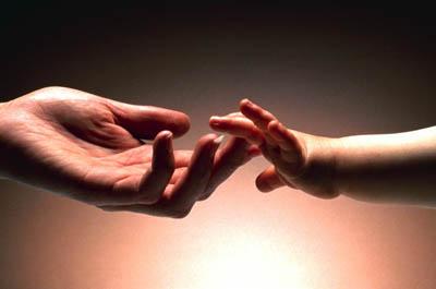 Юридические последствия отмены усыновления