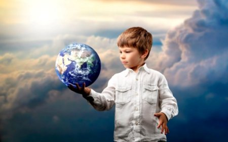 Психология детей дошкольного возраста и особенности воспитания ребенка этого возраста