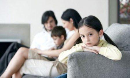 Воспитание детей-погодок: сложности и неоспоримые плюсы