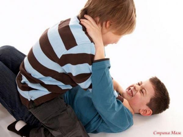 Вербальная агрессия: лучшие способы борьбы с агрессией у взрослых, детей и подростков