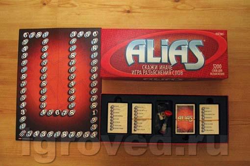 igra_alias
