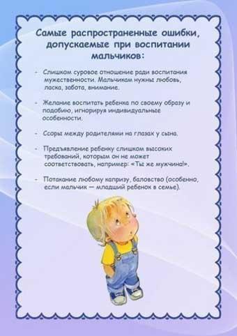 vospitanie_malchikov_2