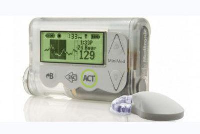 Какие расходники для инсулиновой помпы понадобятся и как выбрать?