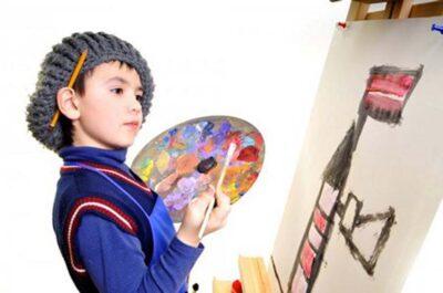 Как эффективно развить способности младшего дошкольника